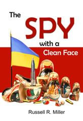 the spy with a clean face